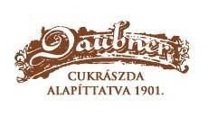 Daubner Cukrászda, Budapest, 2. kerület
