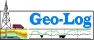 Geo-Log Kft. logó