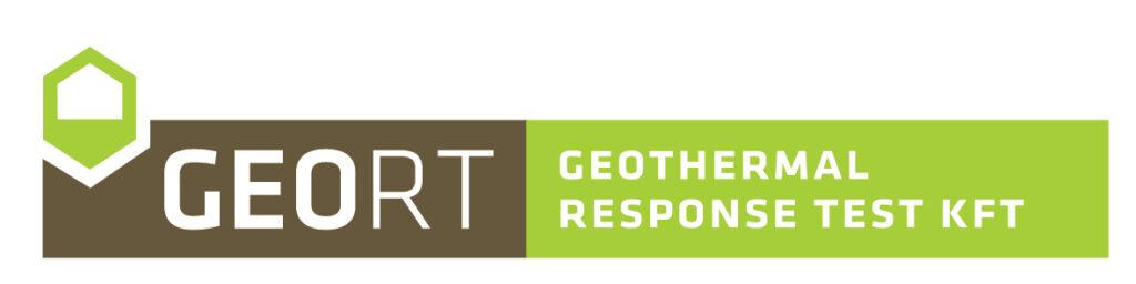 Geort Kft. logó