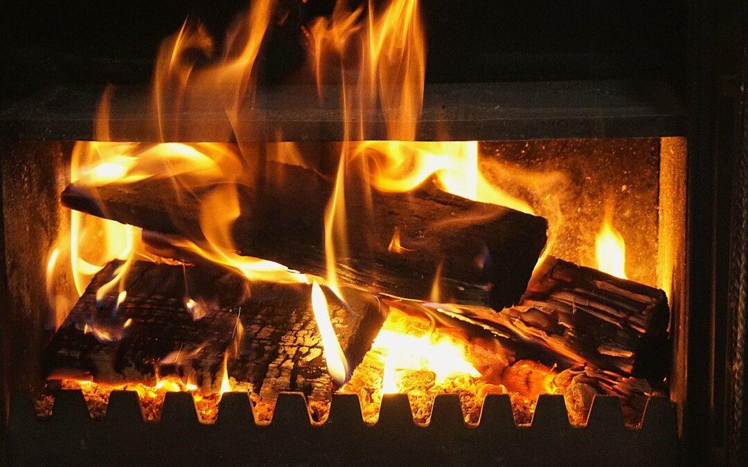 Fűtési rendszerek hőtermelő berendezések szerint