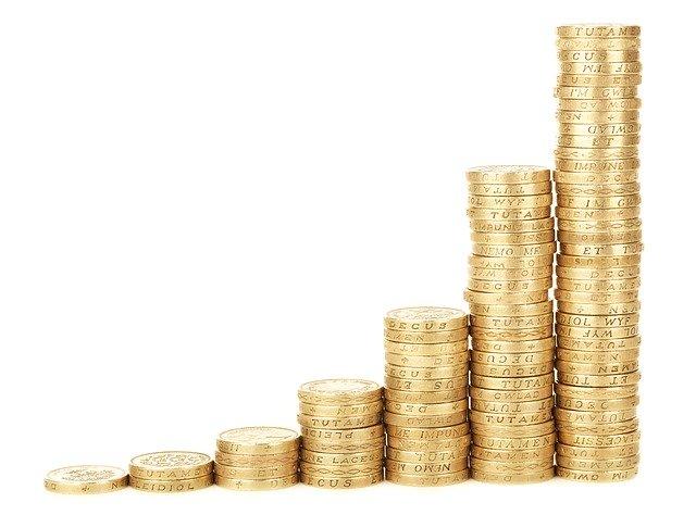 A telepítés szakszerűtlensége később jelentős kiadásokhoz vezethet.